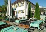 Location vacances Altusried - Schloss-Gasthof Sonne-2