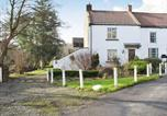 Location vacances Bedale - Malt Shovel Cottage-1