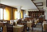 Hôtel Vico Equense - Hotel Mega Mare-2