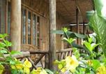 Location vacances Louang Namtha - Phou Iu Ii Bungalows-1