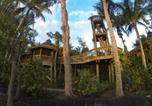 Location vacances Longboat Key - Polynesian Island Escape-1