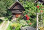 Location vacances Treffen - Kunzhof 110s-1