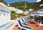Location vacances Minori - Annunziata+Forcella-3