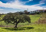 Location vacances El Granado - Casa Alecrim-4