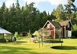 Location vacances Norrtälje - Holiday Home Riala-2