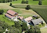 Location vacances Brunico - Großflatscherhof-3
