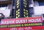 Hôtel Nasik - Nashik Guest House-4