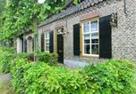 Hôtel Oisterwijk - Boerderij & Bakhuis-2