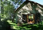 Location vacances Savigneux - Jasserie Les Airelles-4