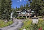 Location vacances Breckenridge - Highlands Getaway-1