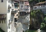 Location vacances Saint-Martin-en-Vercors - Chez Marie-4