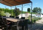Location vacances Moreilles - Les Roches-3