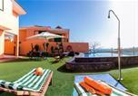 Location vacances Costa Calma - Tarajalejo Village-4