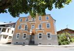 Location vacances Saint-Johann-en-Tyrol - Apartment St. Johann In Tirol 1-3