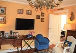 Location vacances Mondariz - Luxbon Galiza Charm House-1