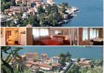 Hôtel Varenna - Tosca House-4
