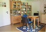 Location vacances Yspertal - Haus Linda-2