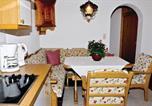 Location vacances Leutasch - Apartment Plaik Iv-4