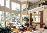 Location vacances Boca Raton - Hyacinth House 932-2
