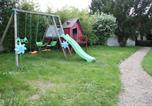 Location vacances Mitry-Mory - Le petit boudoir-3