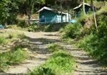 Camping Banjar - Jupiter Camps-4