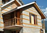 Location vacances Manali - Kartik Holiday Cottage-4