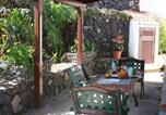 Location vacances San Andrés Y Sauces - Sara-4