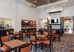 Hôtel Longview - Homewood Suites by Hilton Tyler-3