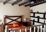 Location vacances Chiclana de la Frontera - Chalet Jose-1