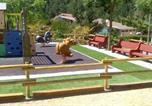 Location vacances el Vilosell - Prades-4