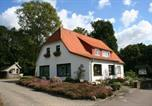 Location vacances Bispingen - Pension zur Höhe-4