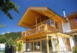 Hôtel Irschen - Alpencamp Kärnten-1