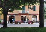 Hôtel Zocca - Hotel Belvedere-2