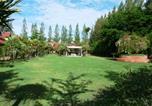 Villages vacances Kota Bharu - Villa Danialla Beach Resort-4