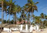 Location vacances  République dominicaine - Los Corales Villa 14-3