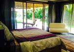 Location vacances Blahbatu - Villa Pandora-1