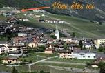 Location vacances Sierre - Les Fontanettes-2