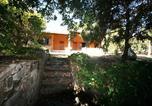 Location vacances Assemini - Villa Berta-3