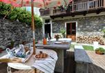 Location vacances Mergozzo - Casa dell'artista-3