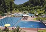 Location vacances Weisenbach - Ferienwohnung Udo Spaude-4