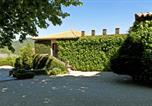 Location vacances Mondim de Basto - Casa de Bormela-4