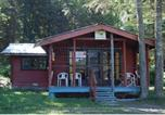 Location vacances Valemount - Mount Robson Heritage Cabins-2