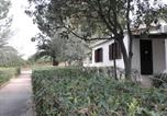Villages vacances Zambrone - Cora Club Village-3