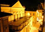 Location vacances Sulmona - B&B Del Teatro-3