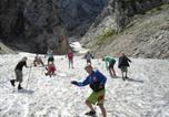 Location vacances Rečica ob Savinji - Menina 2-3