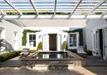 Location vacances Southern Suburbs - Relaxed luxury in Steenberg Golf Estate-2