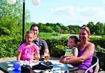 Villages vacances Uden - Vakantiepark de Groene Heuvels-4