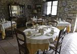 Location vacances Cóbreces - Posada San Tirso-2