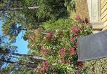 Location vacances Messanges - Villa de vacances à Moliets-1