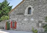 Location vacances Montaigu-de-Quercy - Gîte Grange-3
